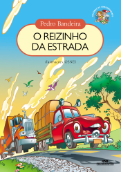 O REIZINHO DA ESTRADA