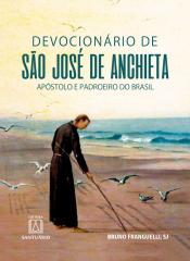 DEVOCIONÁRIO DE SÃO JOSÉ DE ANCHIETA