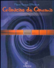 CRONICAS DE CINEMA - 1