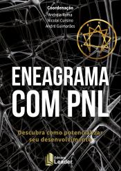 ENEAGRAMA COM PNL - DESCUBRA COMO POTENCIALIZAR SEU DESENVOLVIMENTO