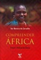 COMPREENDER AFRICA - TEORIAS E PRATICAS DA GESTAO - 1