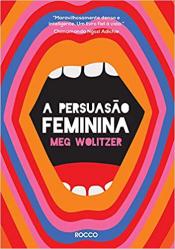 PERSUASÃO FEMININA