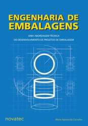 ENGENHARIA DE EMBALAGENS
