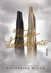 ALTURA DESLUMBRANTE, A