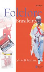 FOLCLORE BRASILEIRO