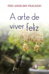 ARTE DE VIVER FELIZ