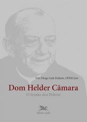 DOM HELDER CÂMARA
