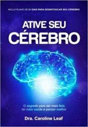 ATIVE SEU CÉREBRO