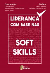 LIDERANÇA COM BASE NAS SOFT SKILLS