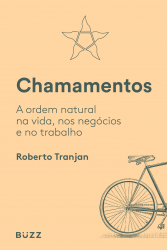 CHAMAMENTOS