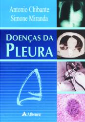 DOENCAS DA PLEURA - 1