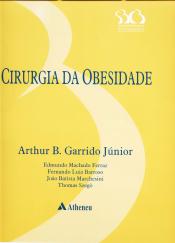 CIRURGIA DA OBESIDADE - 1
