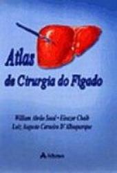ATLAS DE CIRURGIA DO FIGADO - 1