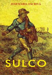 SULCO - EDICAO DE BOLSO