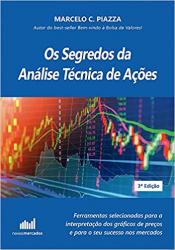 OS SEGREDOS DA ANÁLISE TÉCNICA DE AÇÕES