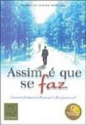 ASSIM E QUE SE FAZ - 1