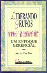 LIDERANDO GRUPOS (3A EDICAO) - 1999 - 3