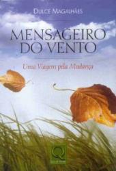 MENSAGEIRO DO VENTO