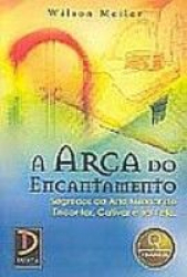 ARCA DO ENCANTAMENTO, A - 1
