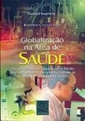 GLOBALIZACAO NA AREA DE SAUDE - 1