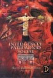INTELIGENCIA: PATRIMONIO SOCIAL - 1