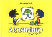 ARMANDINHO SETE