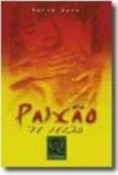PAIXAO DE VERAO - 2003 - 1