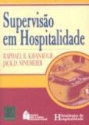 SUPERVISAO EM HOSPITALIDADE - 1