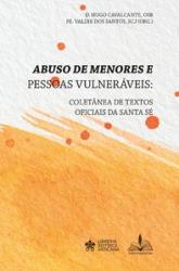 ABUSO DE MENORES E PESSOAS VULNERÁVEIS