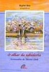 OLHAR DA SABEDORIA, O