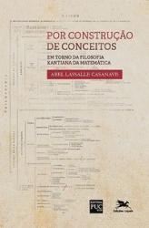 POR CONSTRUÇÕES DE CONCEITOS