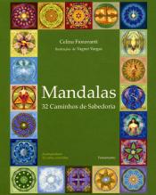 MANDALAS 32 CAMINHOS DE SABEDORIA