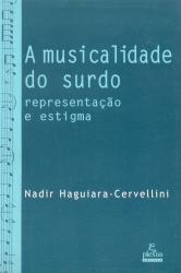 A MUSICALIDADE DO SURDO