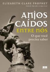 ANJOS CAIDOS ENTRE NOS