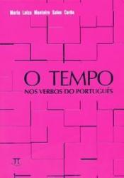 TEMPO NOS VERBOS DO PORTUGUES, O