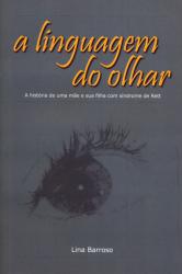 LINGUAGEM DO OLHAR, A