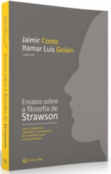 ENSAIOS SOBRE A FILOSOFIA DE STRAWSON