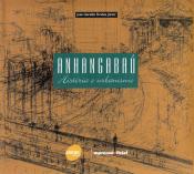 ANHANGABAÚ - HISTÓRIA E URBANISMO