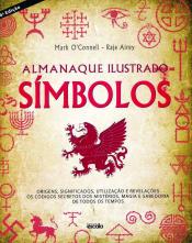 ALMANAQUE ILUSTRADO DOS SÍMBOLOS