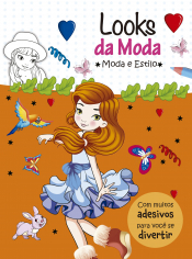 LOOKS DA MODA