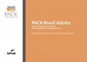 PACK BRASIL ADULTO