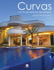 CURVAS NA ARQUITETURA BRASILEIRA VOL.2