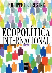 ECOPOLÍTICA INTERNACIONAL