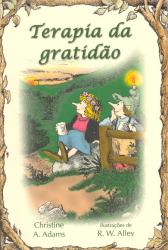 TERAPIA DA GRATIDAO