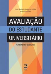 AVALIAÇÃO DO ESTUDANTE UNIVERSITÁRIO