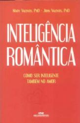 INTELIGÊNCIA ROMÂNTICA