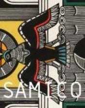 SAMICO