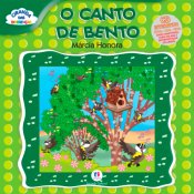 O CANTO DE BENTO
