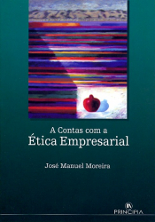 CONTAS COM A ETICA EMPRESARIAL, A