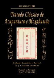 TRATADO CLASSICO DE ACUPUNTURA E MOXABUSTAO